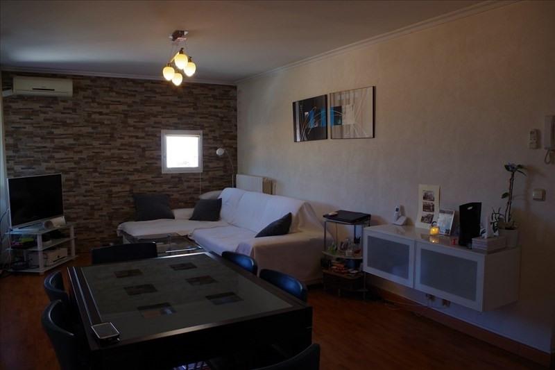 Vente appartement Hendaye 190000€ - Photo 4