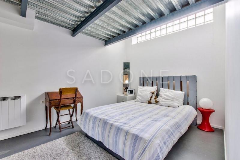 Appartement 100m² Plaisance La Garenne Colombes 92250 -