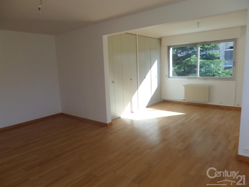 Location appartement Caen 790€ CC - Photo 2