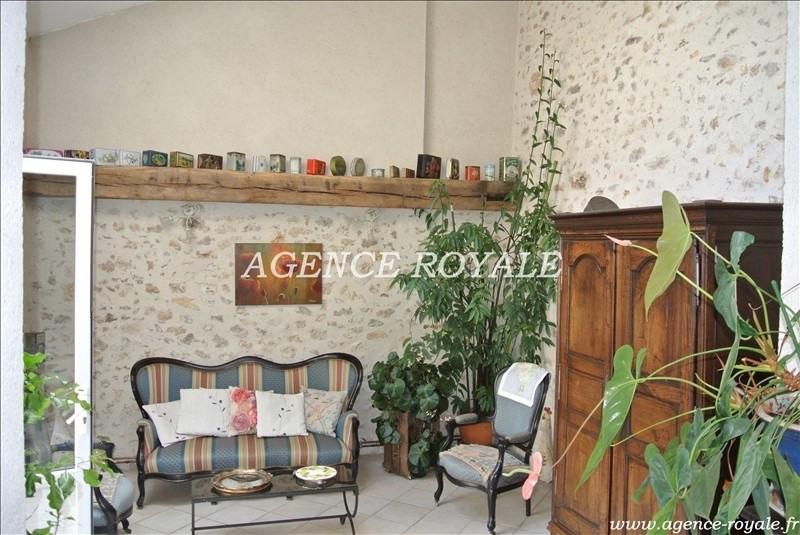 Vente maison / villa Aigremont 770000€ - Photo 8
