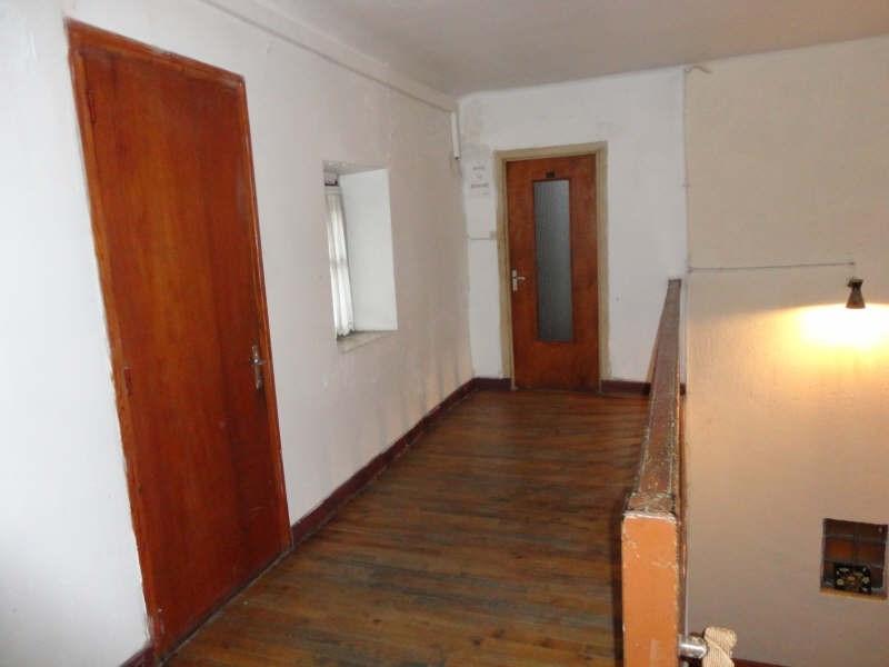 Vente immeuble Laroque d olmes 222600€ - Photo 4