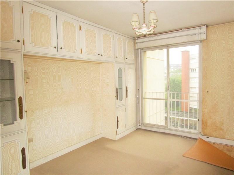 Venta  apartamento Versailles 550000€ - Fotografía 5