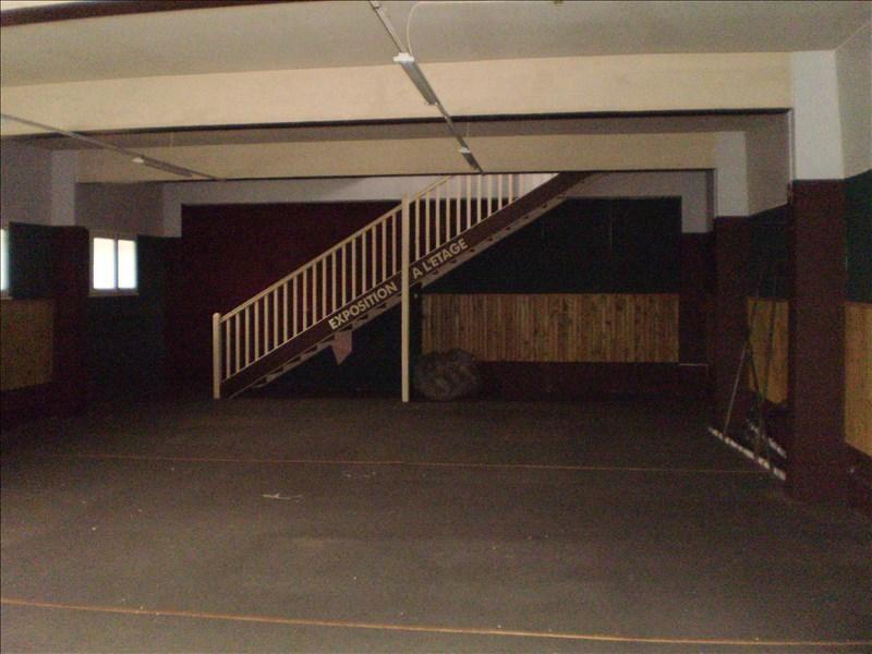 Vente immeuble Auch 162000€ - Photo 3