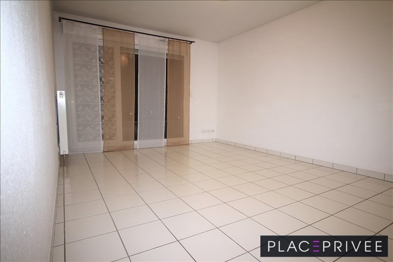 Location appartement Jarville la malgrange 656€ CC - Photo 2