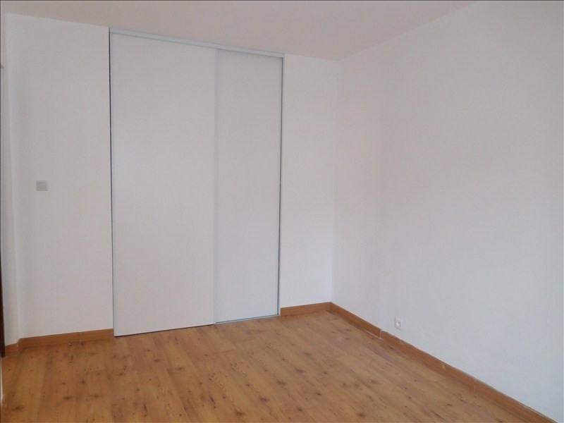 Vente appartement Carpentras 78000€ - Photo 6