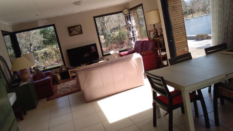 Vente maison / villa Biscarrosse 339200€ - Photo 12