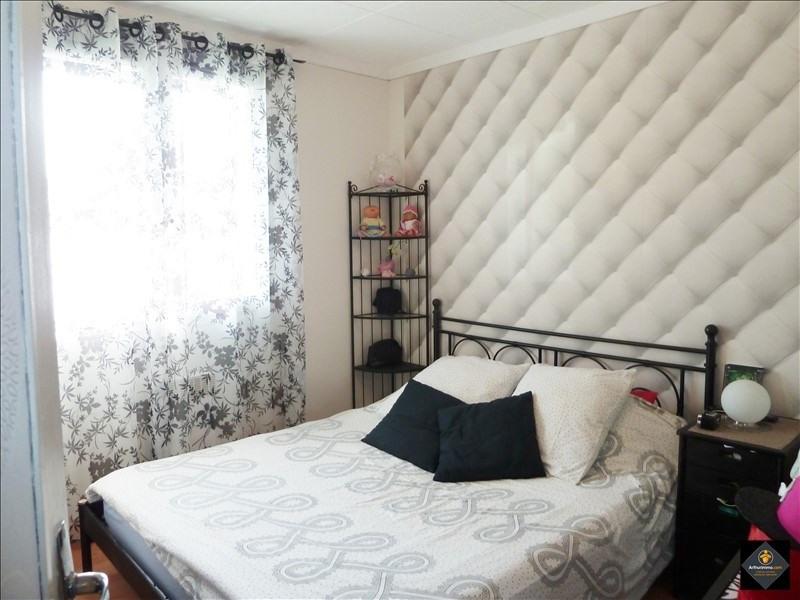 Sale house / villa Charvieu chavagneux 249000€ - Picture 7