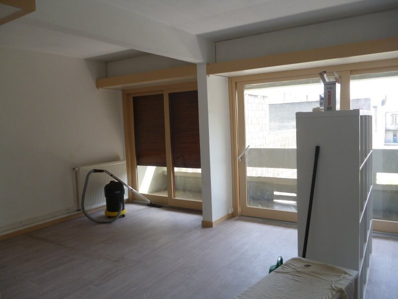 Location appartement Tarbes 750€ CC - Photo 4