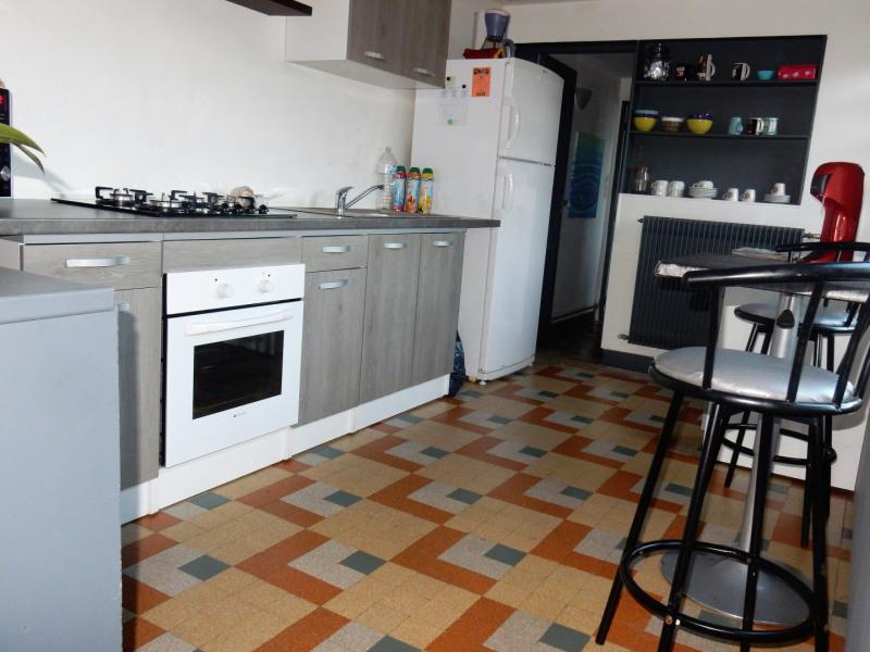 Produit d'investissement maison / villa Hazebrouck 146500€ - Photo 6