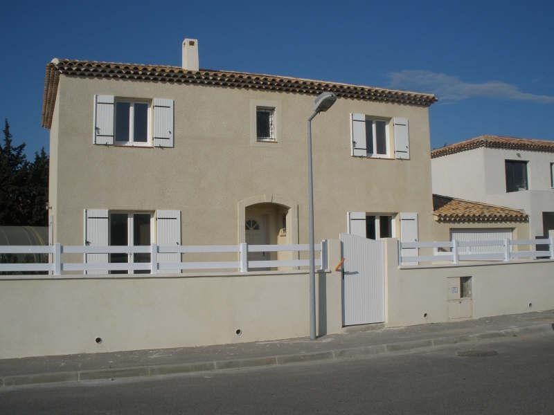 Alquiler  casa Salon de provence 1250€ +CH - Fotografía 2