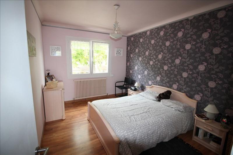 Vente maison / villa Mormoiron 354500€ - Photo 10