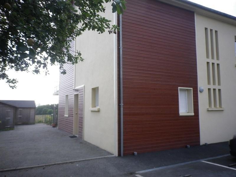 Location appartement Thouare sur loire 560€ CC - Photo 9
