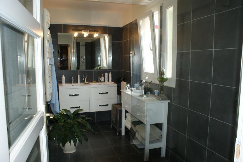 Sale apartment St brevin l ocean 235125€ - Picture 5