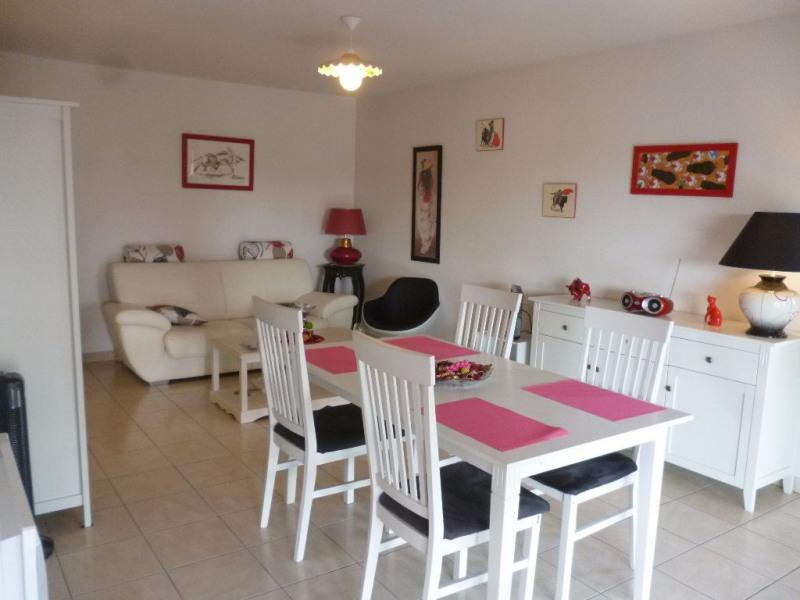 Vente appartement Dax 182000€ - Photo 4