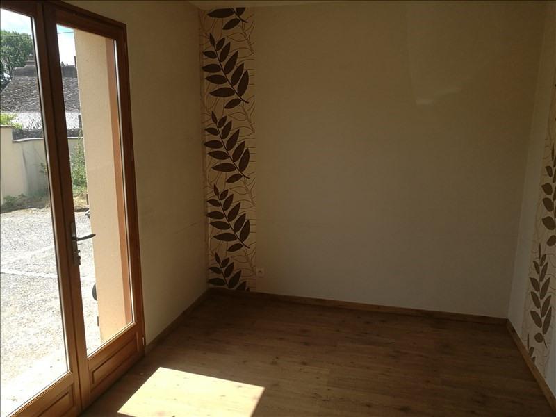 Sale house / villa Blois 308000€ - Picture 4