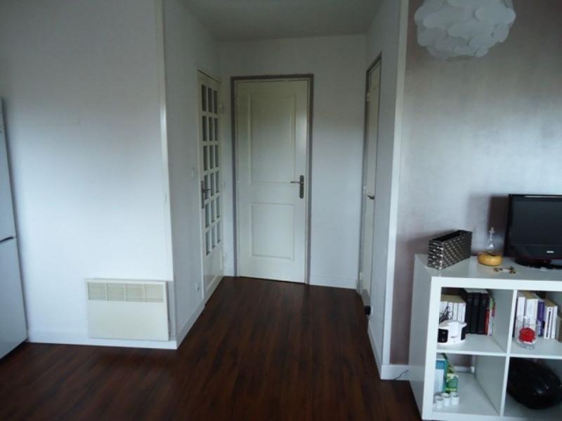 Produit d'investissement appartement Toulouse 129000€ - Photo 3
