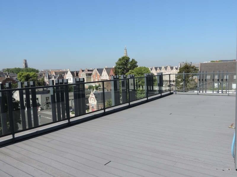 Venta de prestigio  apartamento Arras 525000€ - Fotografía 8