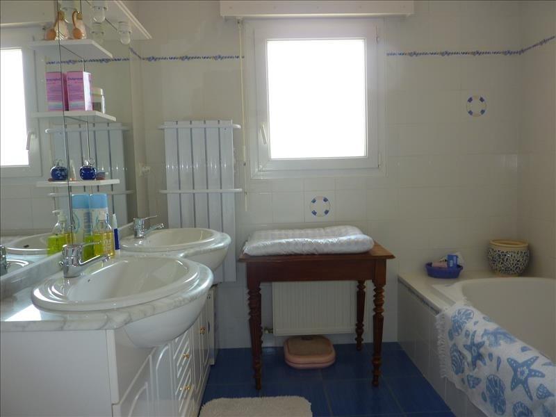Vente maison / villa St marc sur mer 549120€ - Photo 5