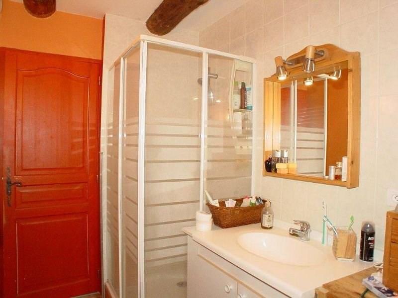 Vente maison / villa Mars 179000€ - Photo 8