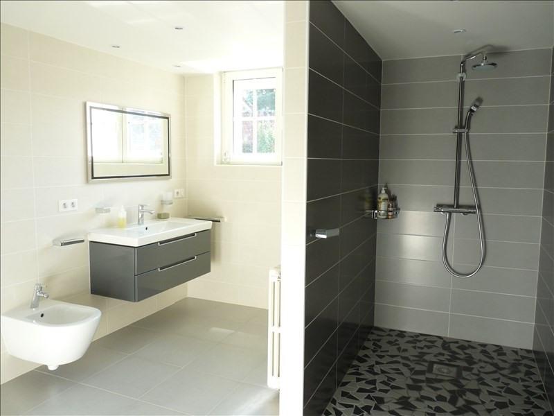 Deluxe sale house / villa Agen 892500€ - Picture 9