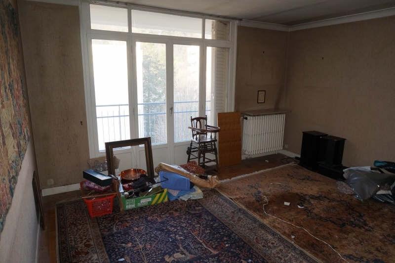 Verkauf wohnung Vienne 220000€ - Fotografie 10