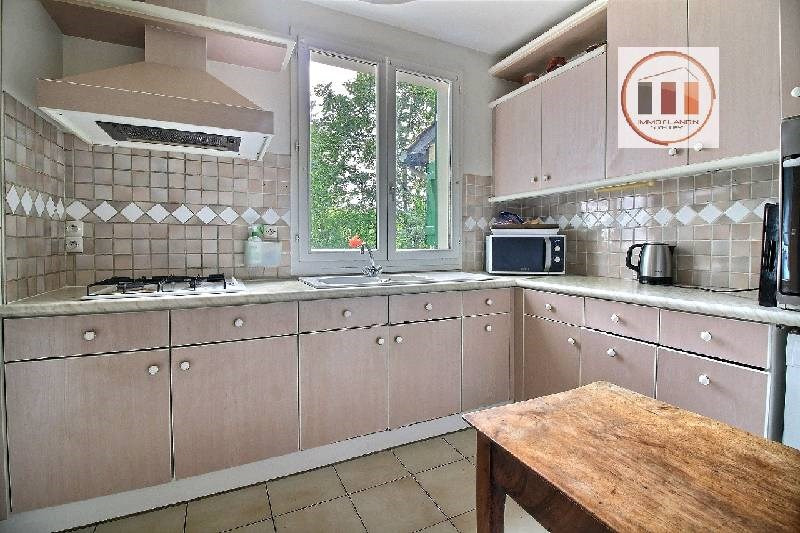 Vente maison / villa Irigny 420 000€ - Photo 9