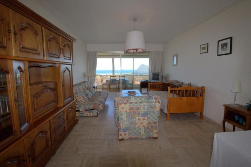 Vente appartement Villeneuve loubet 288000€ - Photo 8