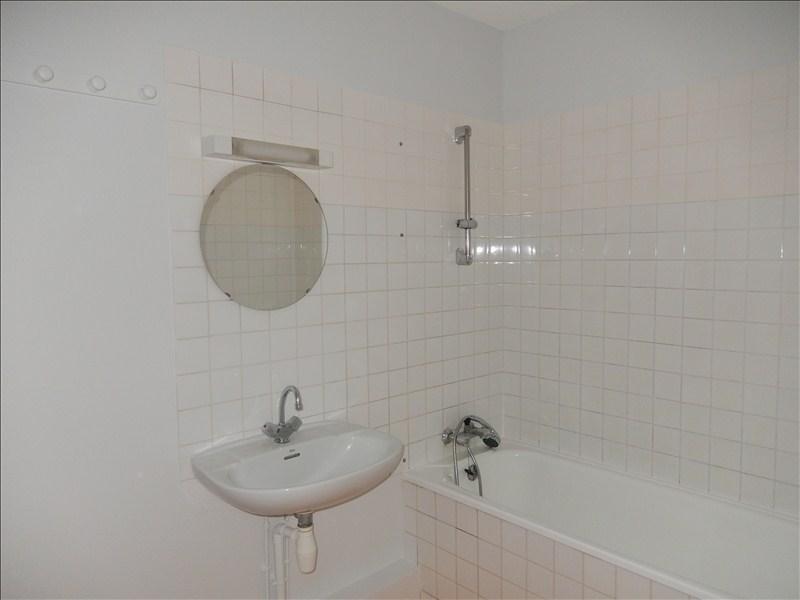 Location appartement Langeac 468,75€ CC - Photo 9