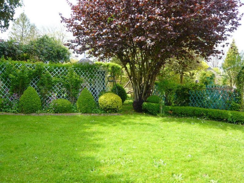 Sale house / villa Les andelys 215000€ - Picture 15