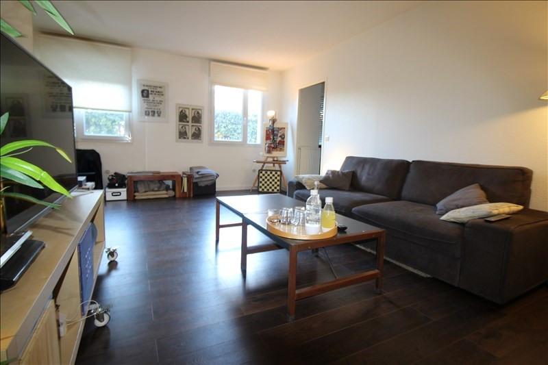 Vente appartement L isle sur la sorgue 206000€ - Photo 2