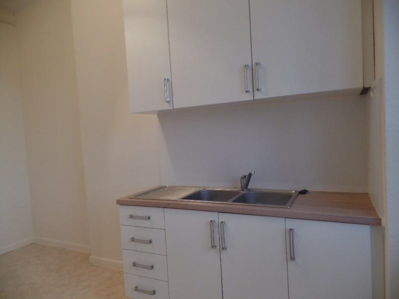 Vente appartement Lyon 3ème 163525€ - Photo 6