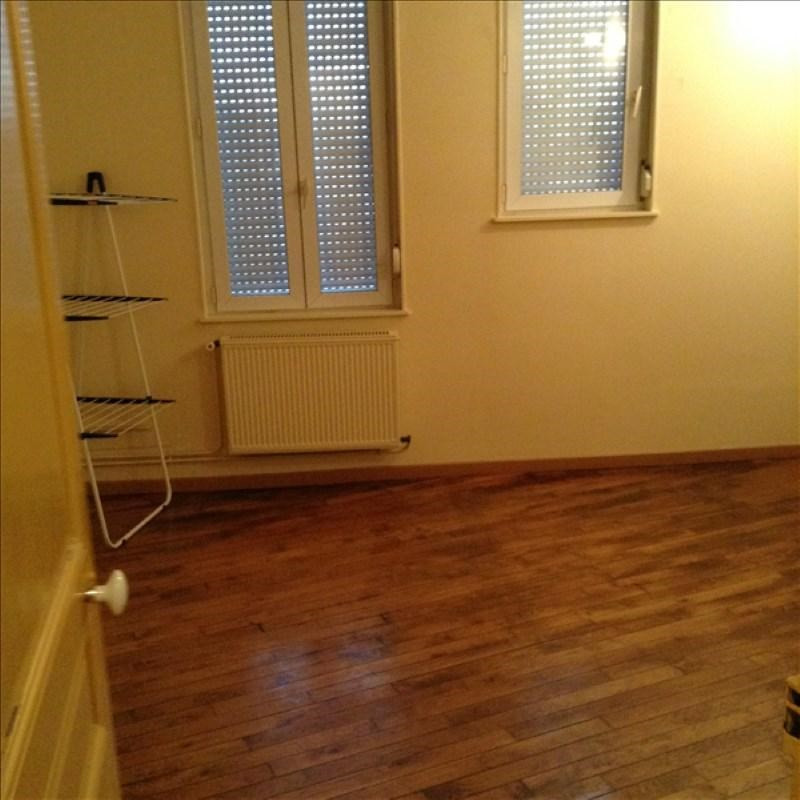 Location appartement St quentin 585€ CC - Photo 5