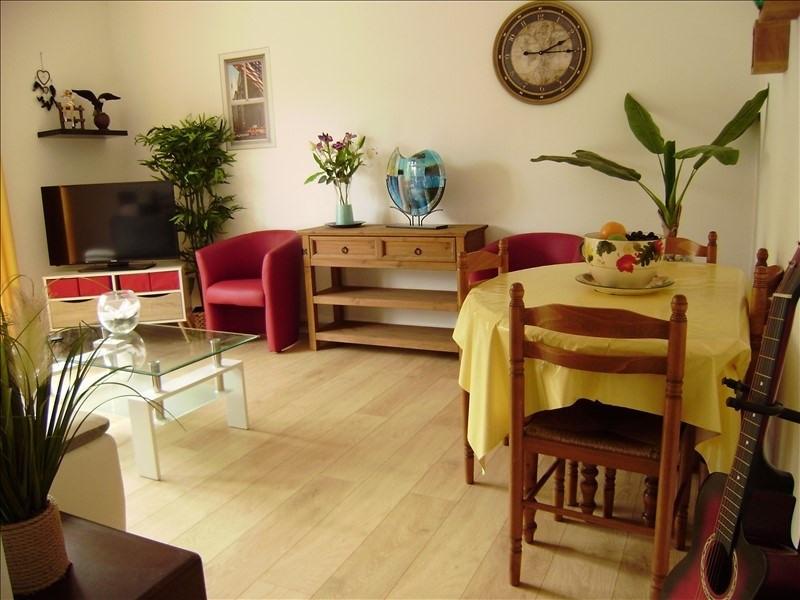 Vente appartement Salon de provence 110670€ - Photo 1