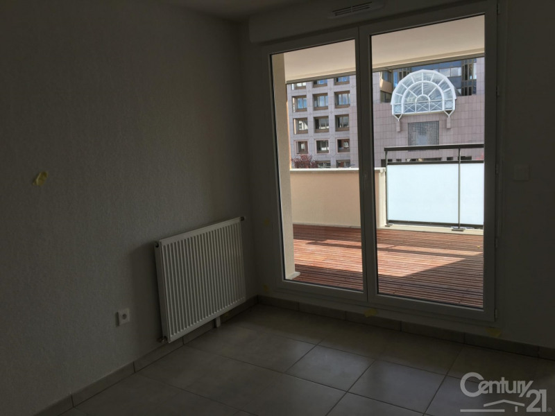 Rental apartment Colomiers 585€ CC - Picture 4