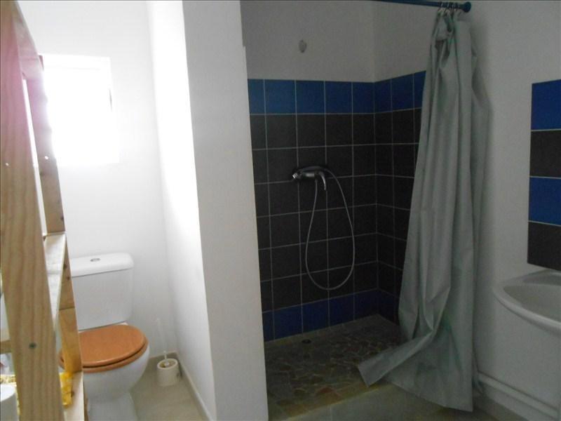 Producto de inversión  casa St claude 240000€ - Fotografía 6