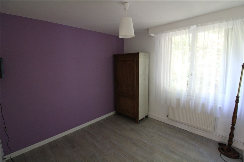 Vente appartement Chartres 169 500€ - Photo 4