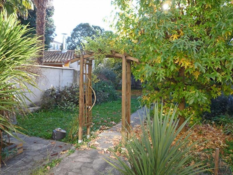 Sale house / villa Agen 233500€ - Picture 9