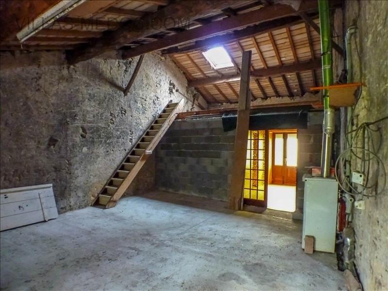 Sale house / villa St yzans de medoc 102600€ - Picture 9