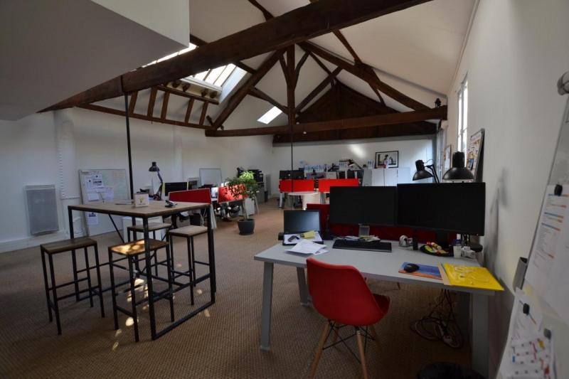 Location Bureau Paris 11ème 0