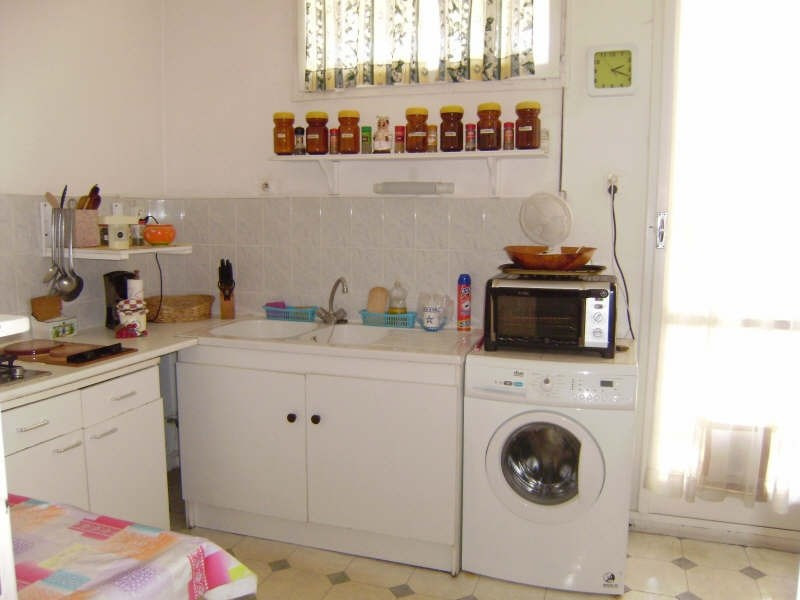 Sale apartment Salon de provence 86 000€ - Picture 2