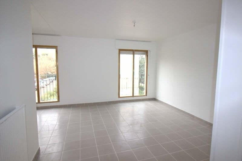 Vente appartement Avignon 79900€ - Photo 2