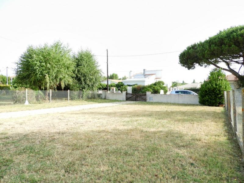 Vente maison / villa Saint palais sur mer 362250€ - Photo 12