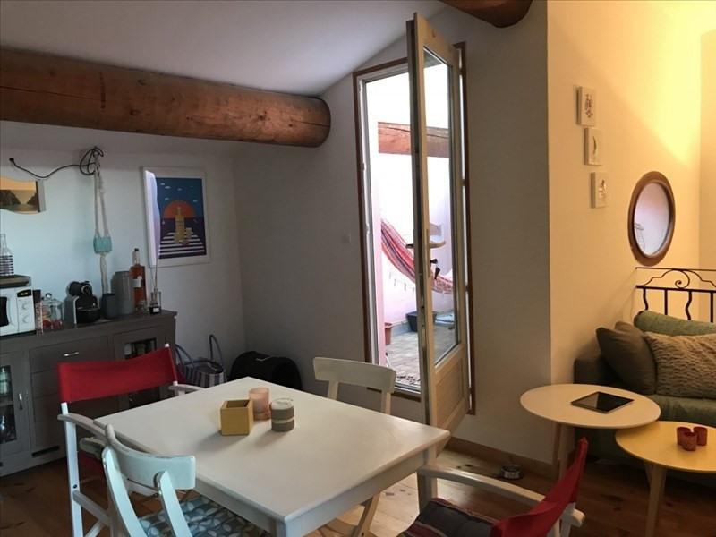 Rental apartment Marseille 1er 990€ CC - Picture 2