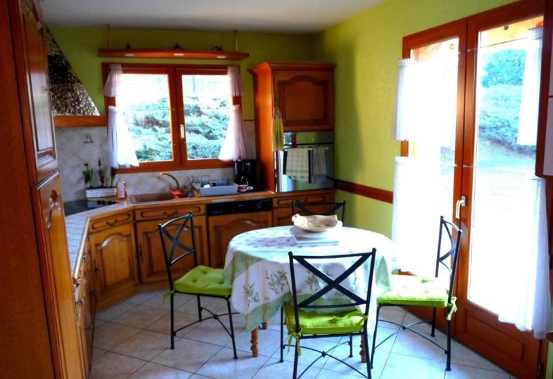 Sale house / villa Fillinges 499000€ - Picture 6