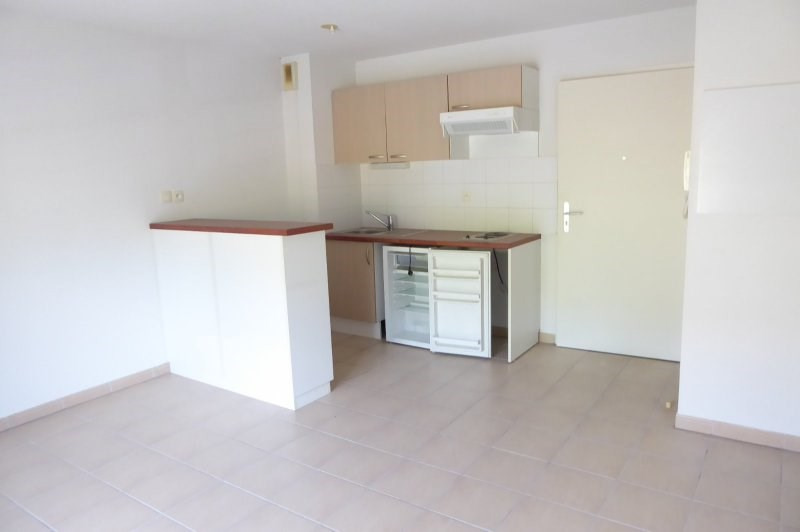Sale apartment Terrasson la villedieu 56 500€ - Picture 2