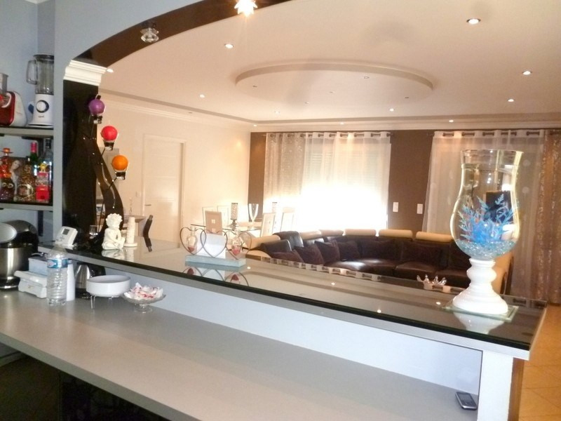 Sale house / villa Perigueux 275000€ - Picture 7