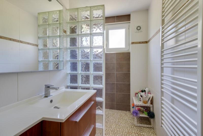 Vente maison / villa Aurec sur loire 245000€ - Photo 5
