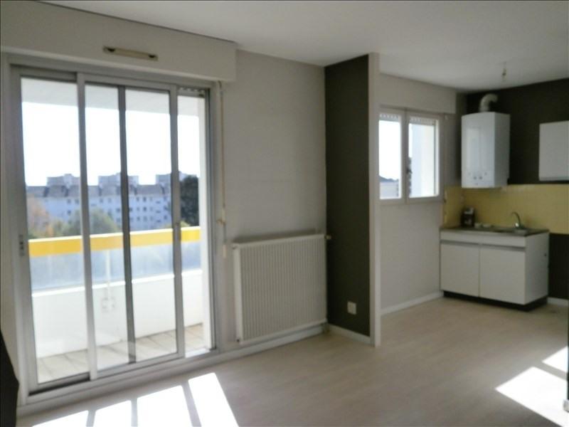 Sale apartment St nazaire 79715€ - Picture 1