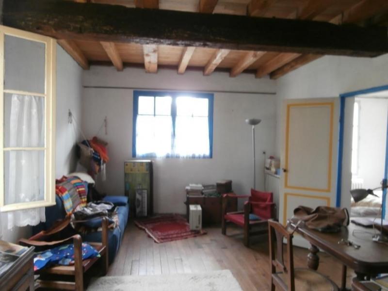 Sale house / villa La force 105400€ - Picture 4