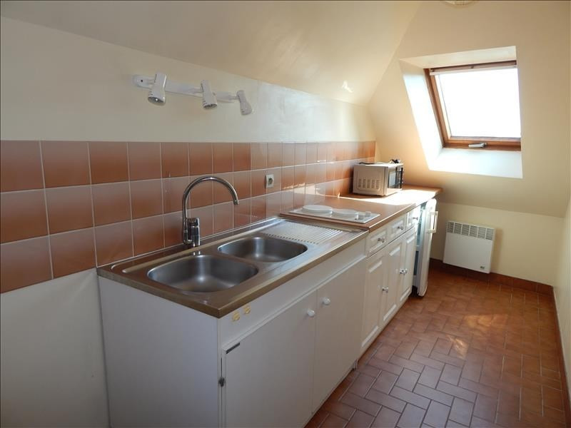 Sale apartment Vendome 71 000€ - Picture 4